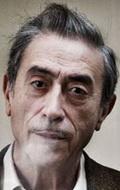 Луис Рего