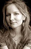 Дарья Барская