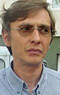 Владимир Нахабцев мл.