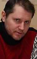 Владимир Харченко-Куликовский