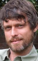 Стивен Биллингтон