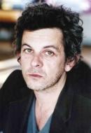 Тьерри Де Перетти
