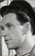 Валентин Печников