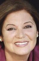 Тереса Рабаль