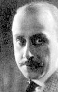 Стюарт Холмс