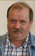 Валерий Чиков