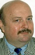 Вячеслав Войнаровский