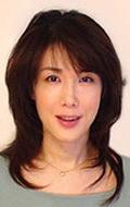 Марико Тсутсуи