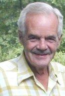 Питер Фернандез