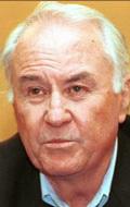 Али Хамраев
