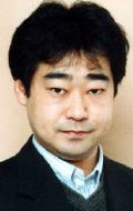 Масаки Аизава