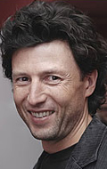 Василий Сериков