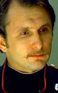 Александр Сухарев