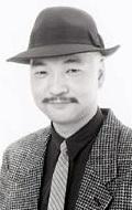 Икуя Саваки