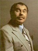 Пол Фрис