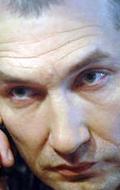 Владимир Денисов