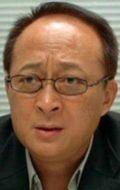 Генри Фонг
