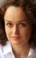 Мелисса Холройд