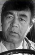 Бахтиёр Ихтияров