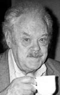 Анатолий Соловьев