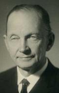 Владимир Полковников