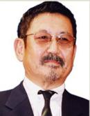 Кацуо Накамура