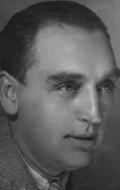 Владимир Корш-Саблин