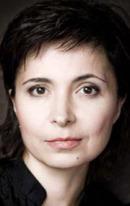 Алена Хованская