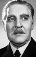 Владимир Марута