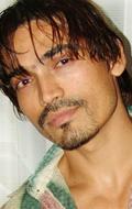 Шавар Али