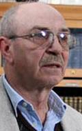 Владимир Попков