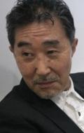 Тойо Ашида