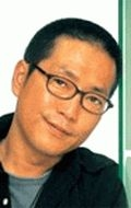 Тхэ-гюн Ким