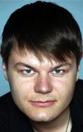 Вячеслав Корниченко