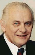 Тадеуш Ломницкий