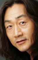 Хо Чжун Хо