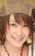 Рика Мацумото