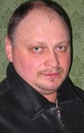 Николай Дик