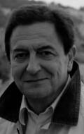 Владимир Иорданов
