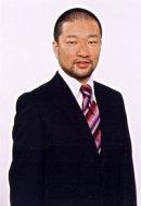 Ючи Кимура
