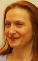 Наталья Гугуева