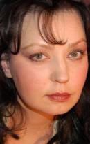 Александра Колкунова