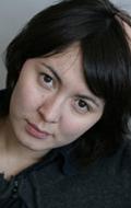 Флюза Фархшатова
