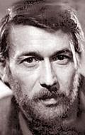 Игорь Суровцев
