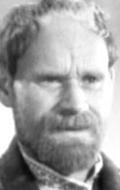 Степан Шагайда