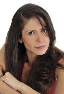 Моника Беджарано