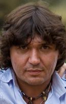 Александр Якимчук