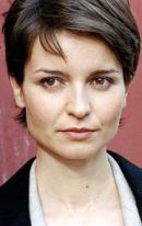 Ольга Сосновска