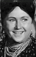 Валентина Ивашева