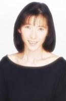 Ая Хисакава